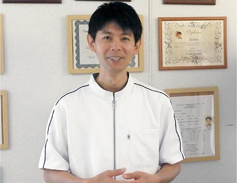 湘南メディカル整体院BodyCraftが選ばれる理由5